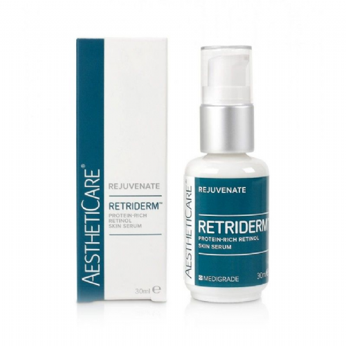 Retriderm Retinol 0.5% Serum